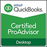 Quickbooks-ProAdvisor-Desktop-150x150