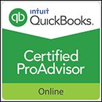 Quickbooks-ProAdvisor-Online-150x150